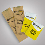 https://www.24hprint.ma/images/products_gallery_images/Mockup-Sachets_Fond_Plat_thumb.jpg