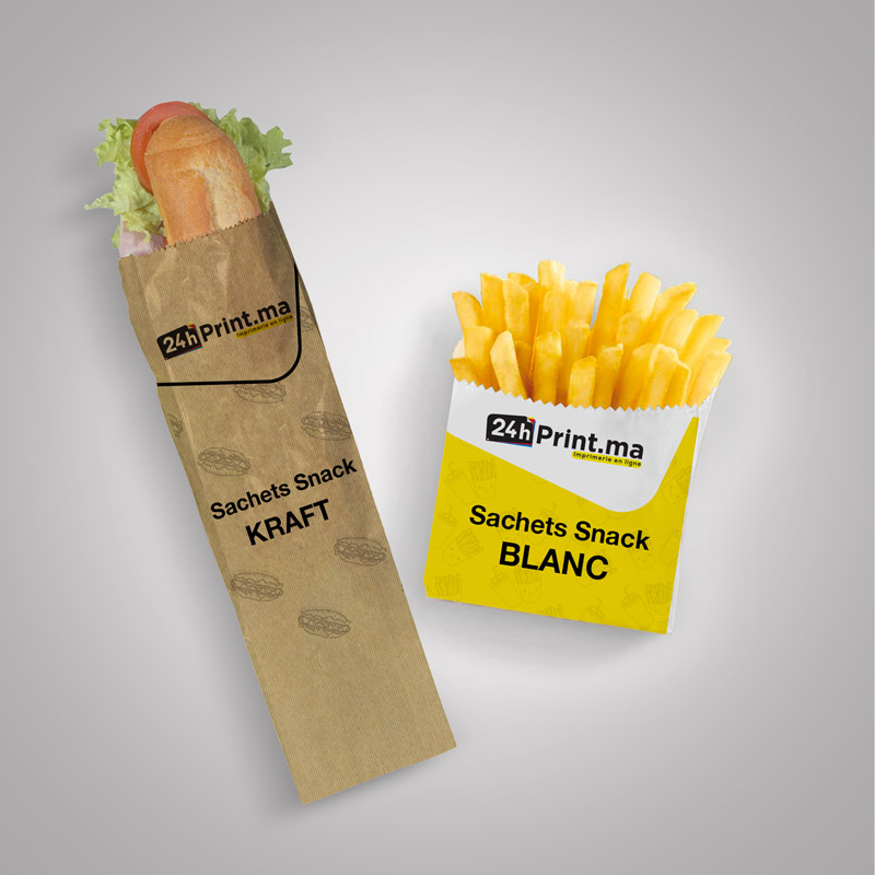 https://www.24hprint.ma/images/products_gallery_images/Mockup-sac-snack-239.jpg