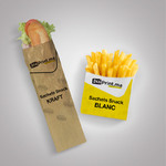https://www.24hprint.ma/images/products_gallery_images/Mockup-sac-snack-239_thumb.jpg