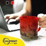 https://www.24hprint.ma/images/products_gallery_images/Mug_magique_rouge_thumb_01254210202004.jpeg