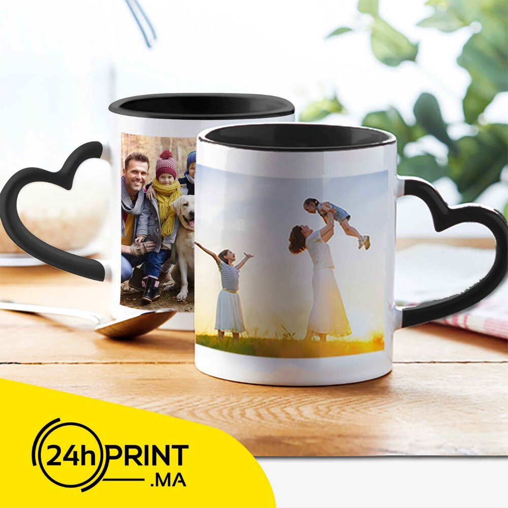 https://www.24hprint.ma/images/products_gallery_images/Mug_noir.jpeg