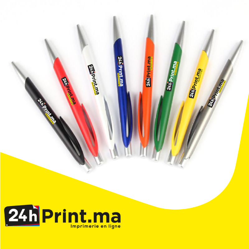 https://www.24hprint.ma/images/products_gallery_images/Plan_de_travail_13783.png