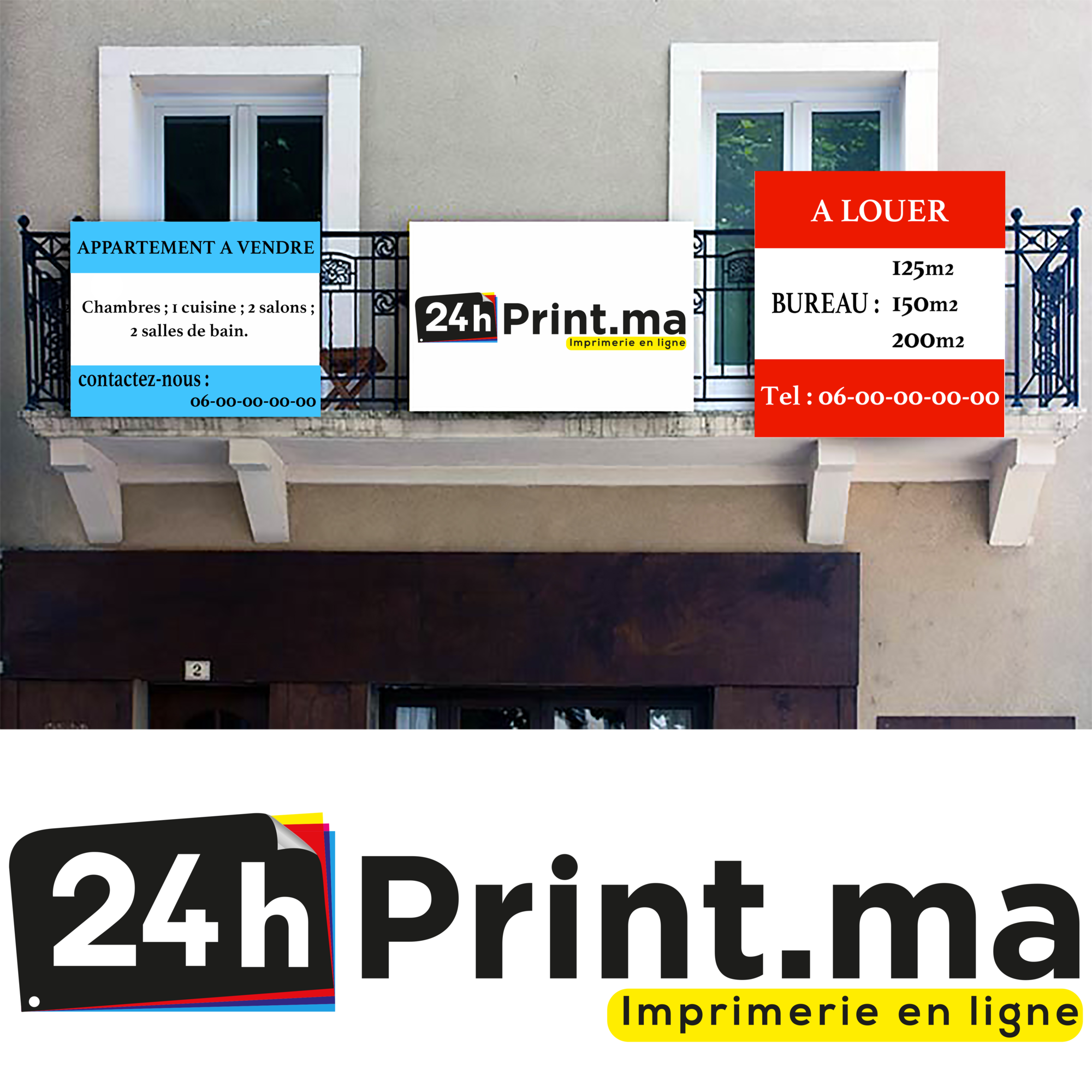 https://www.24hprint.ma/images/products_gallery_images/Plan_de_travail_1_2_92.png