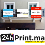 https://www.24hprint.ma/images/products_gallery_images/Plan_de_travail_1_2_92_thumb.png