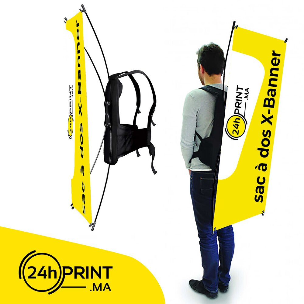 https://www.24hprint.ma/images/products_gallery_images/SADXBANNER65_01471514202004.jpg