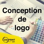 https://www.24hprint.ma/images/products_gallery_images/Sans_titre_4_45_thumb.jpg