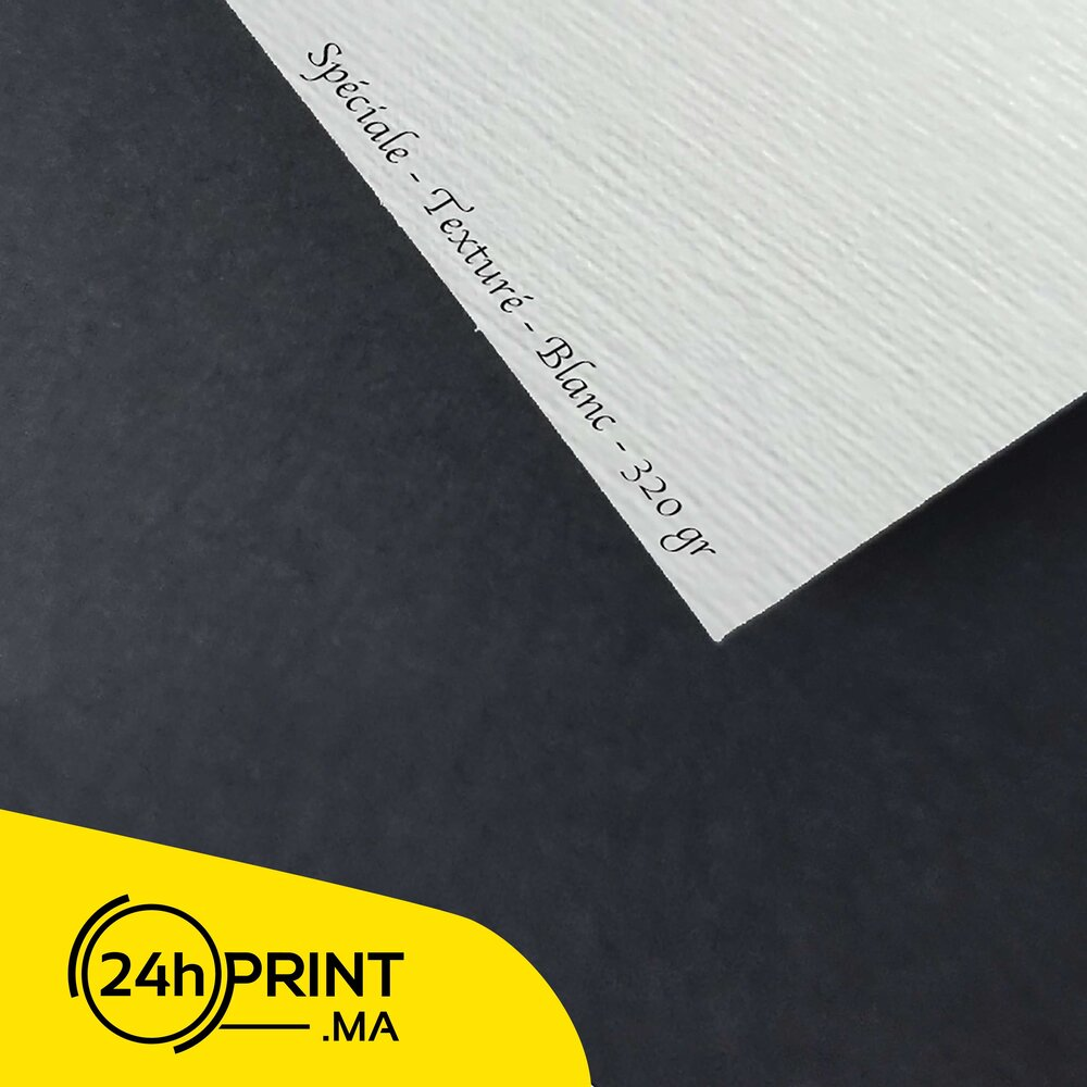 https://www.24hprint.ma/images/products_gallery_images/Textur_Blanc83.jpg