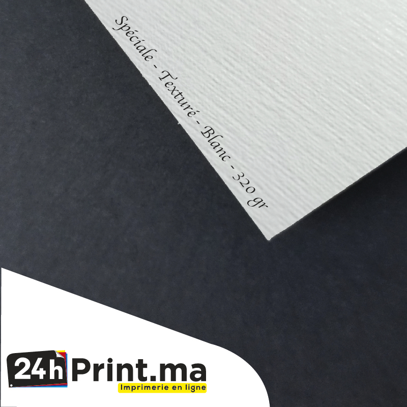 https://www.24hprint.ma/images/products_gallery_images/blanc1-100_06275206201905.jpg