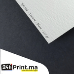 https://www.24hprint.ma/images/products_gallery_images/blanc1-100_thumb_06275206201905.jpg