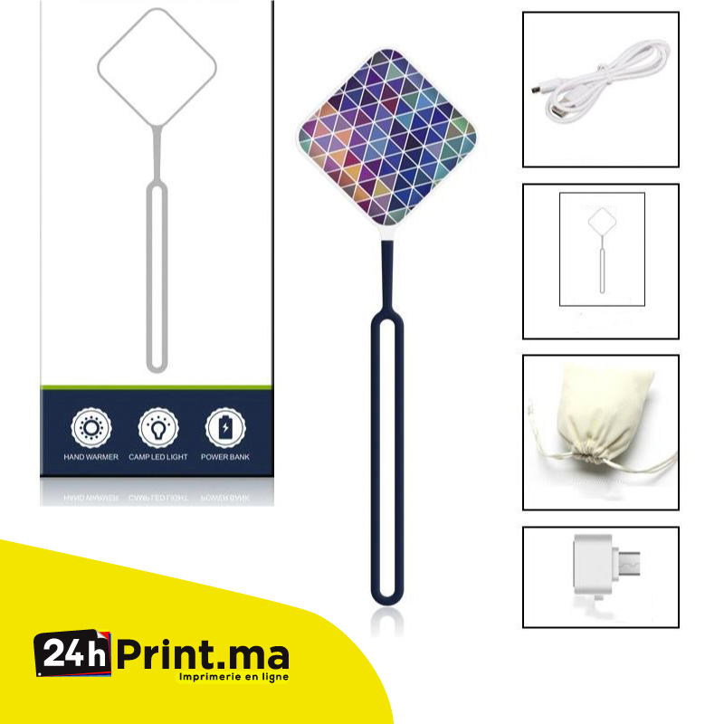 https://www.24hprint.ma/images/products_gallery_images/c688b4a3ee6cb3278005b0d36907-_1_44.jpg