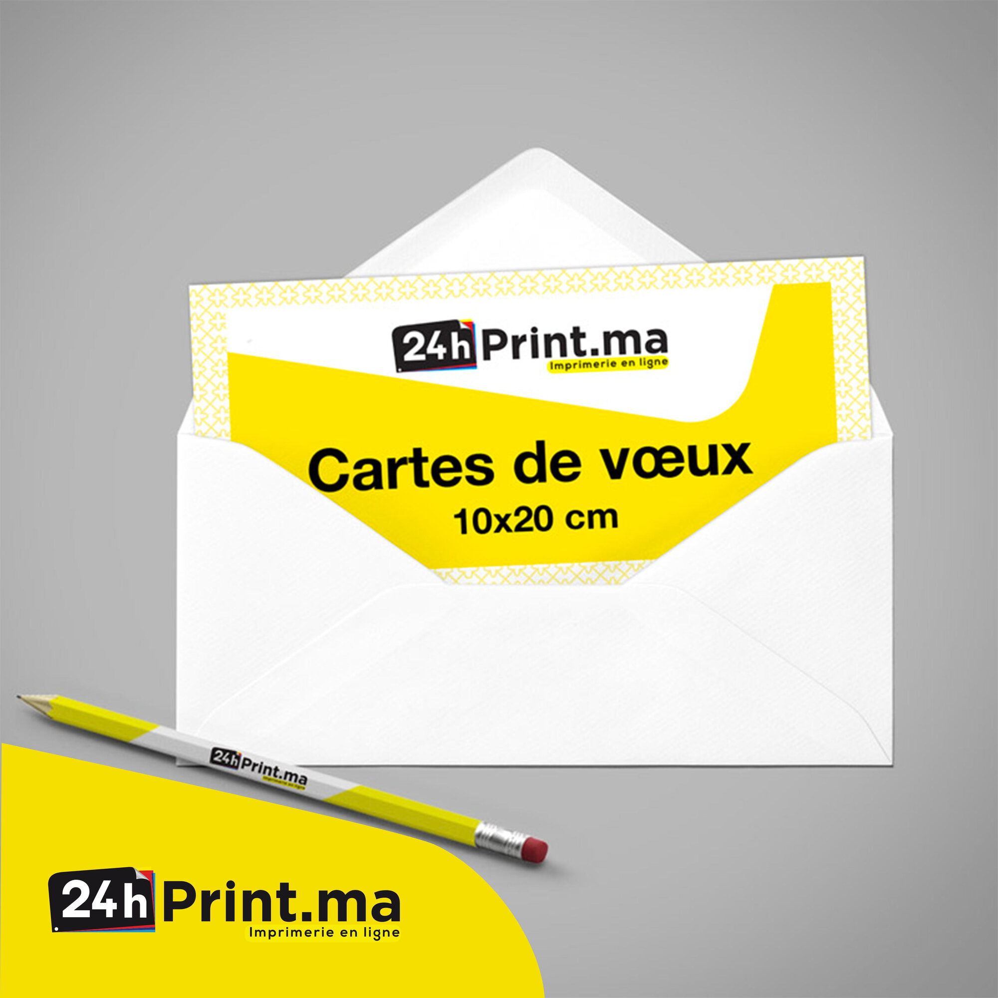 https://www.24hprint.ma/images/products_gallery_images/carte-de-voeux57.jpg