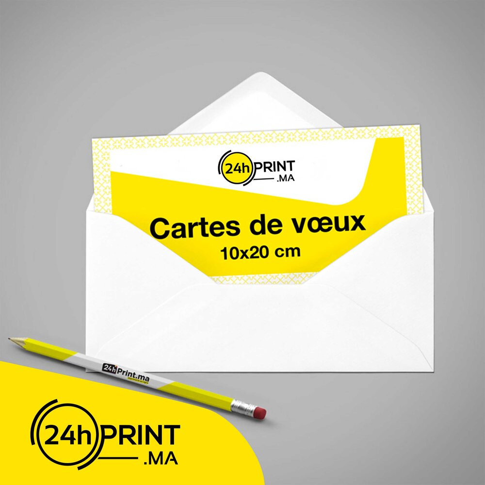 https://www.24hprint.ma/images/products_gallery_images/carte-de-voeux57_06042411202004.jpg