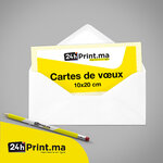 https://www.24hprint.ma/images/products_gallery_images/carte-de-voeux57_thumb.jpg