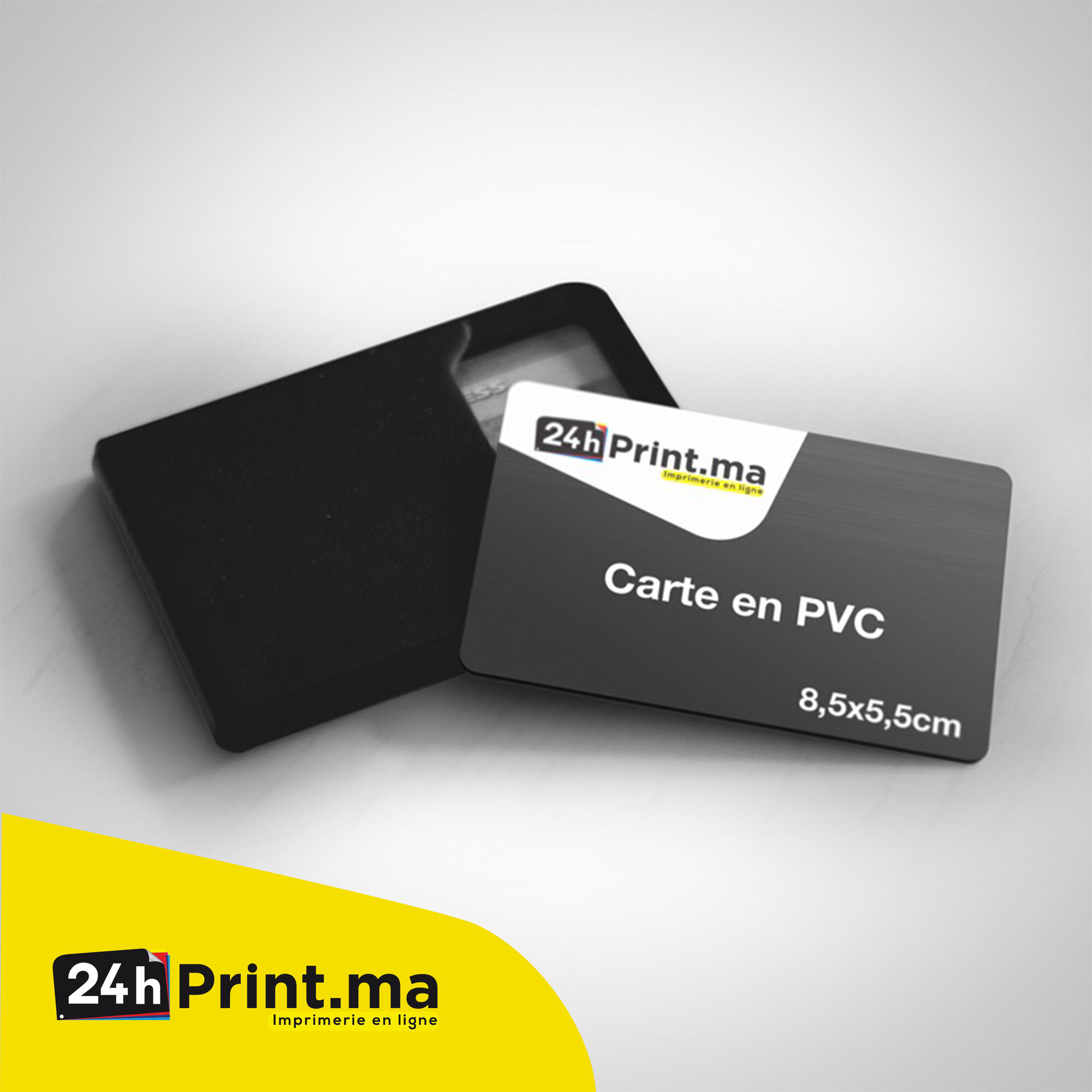 https://www.24hprint.ma/images/products_gallery_images/cartePVC90.jpg