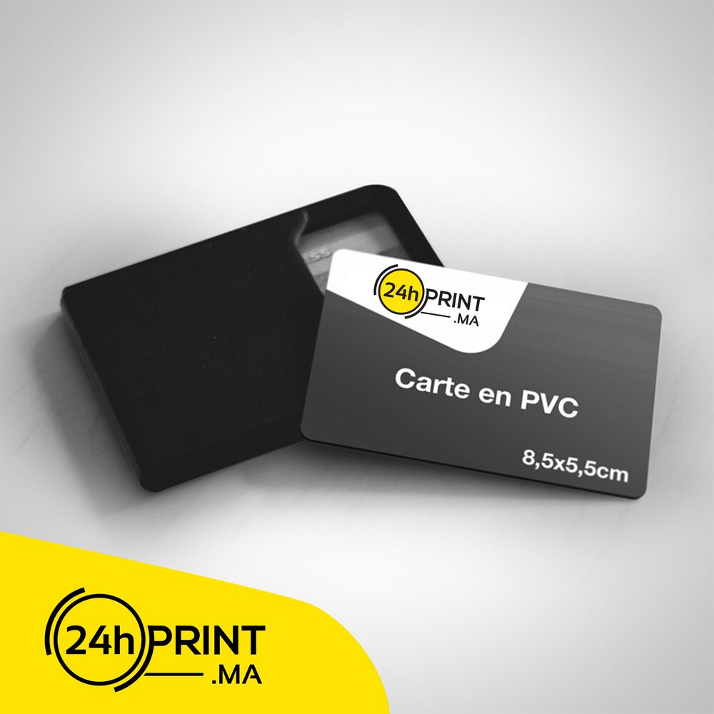 https://www.24hprint.ma/images/products_gallery_images/cartePVC9324.jpg