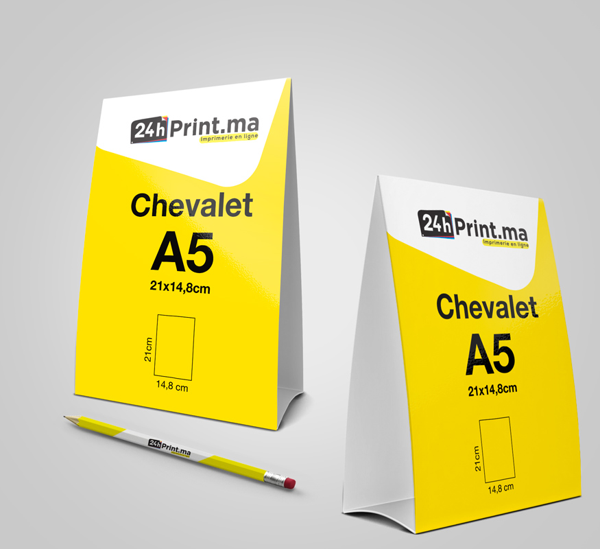 https://www.24hprint.ma/images/products_gallery_images/chevalet-A52.jpg