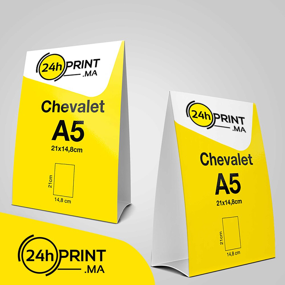 https://www.24hprint.ma/images/products_gallery_images/chevalet-A52_02414814202004.jpg