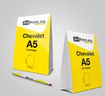 https://www.24hprint.ma/images/products_gallery_images/chevalet-A52_thumb.jpg