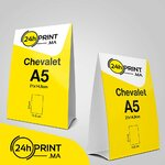 https://www.24hprint.ma/images/products_gallery_images/chevalet-A52_thumb_02414814202004.jpg