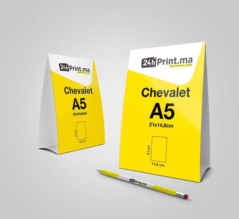 https://www.24hprint.ma/images/products_gallery_images/chevalet-A593.jpg