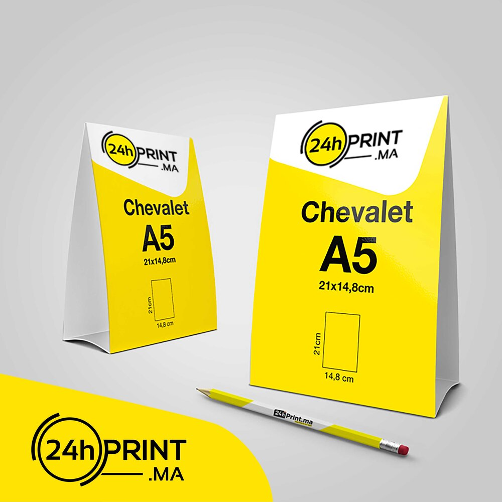 https://www.24hprint.ma/images/products_gallery_images/chevalet-A593_02475514202004.jpg