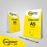 https://www.24hprint.ma/images/products_gallery_images/chevalet-A593_thumb_02475514202004.jpg