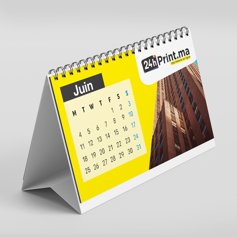 https://www.24hprint.ma/images/products_gallery_images/chevalet-calendrier.jpg