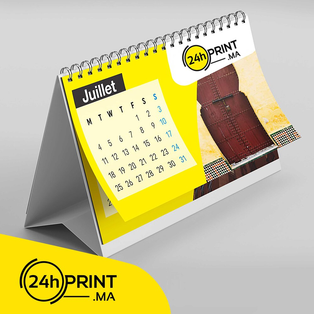 https://www.24hprint.ma/images/products_gallery_images/chevalet-calendrier235.jpg