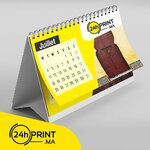 https://www.24hprint.ma/images/products_gallery_images/chevalet-calendrier235_thumb.jpg
