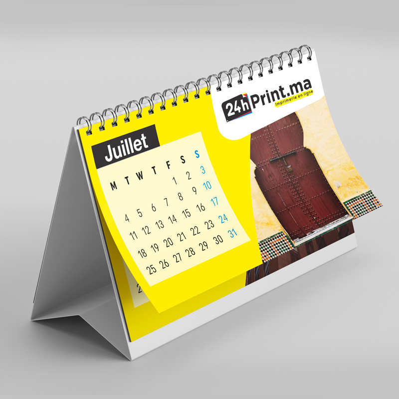 https://www.24hprint.ma/images/products_gallery_images/chevalet-calendrier288.jpg