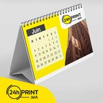 https://www.24hprint.ma/images/products_gallery_images/chevalet-calendrier_thumb_03465917202004.jpg