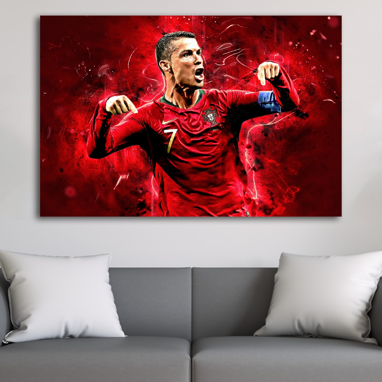 https://www.24hprint.ma/images/products_gallery_images/cr7z.jpeg