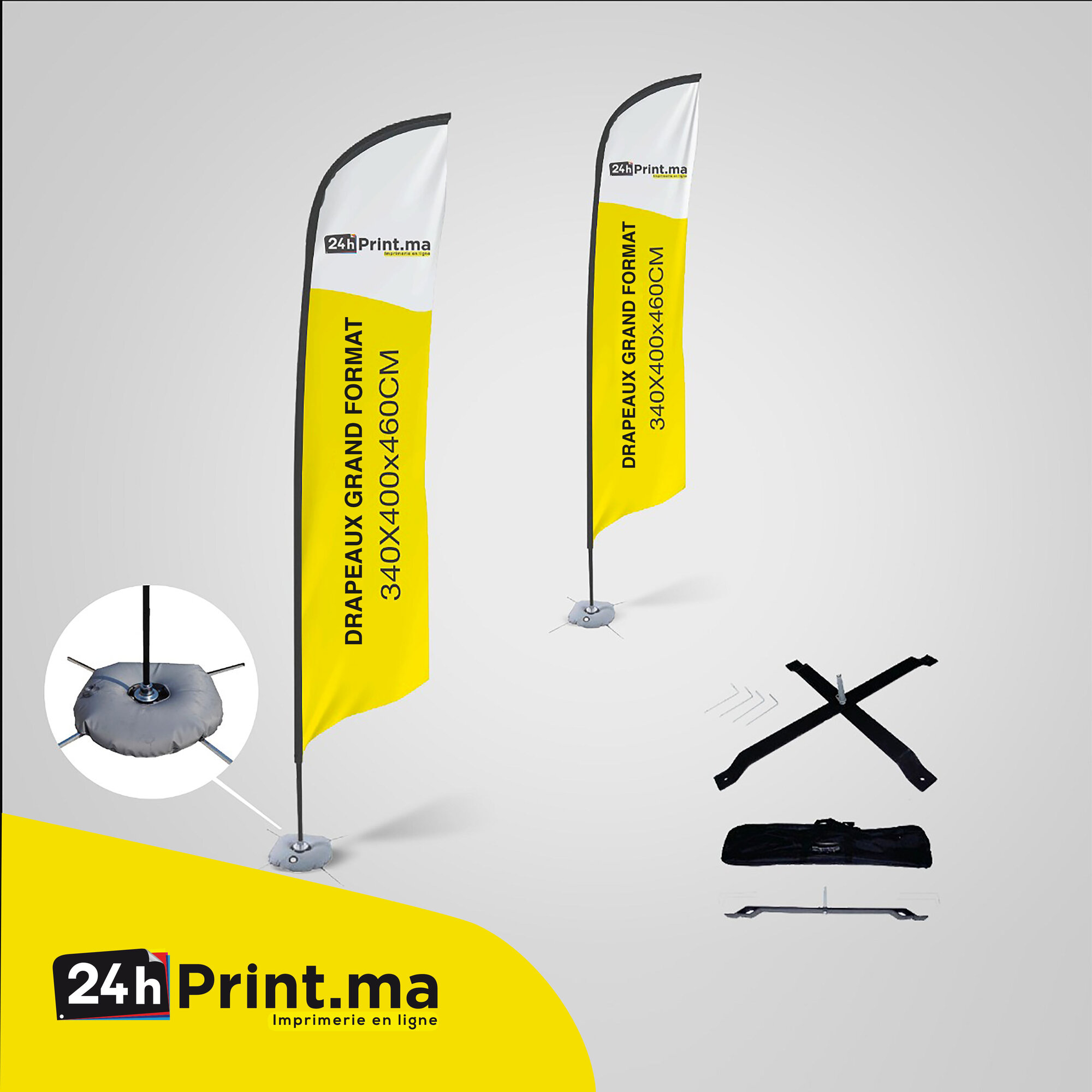 https://www.24hprint.ma/images/products_gallery_images/flags44.jpg