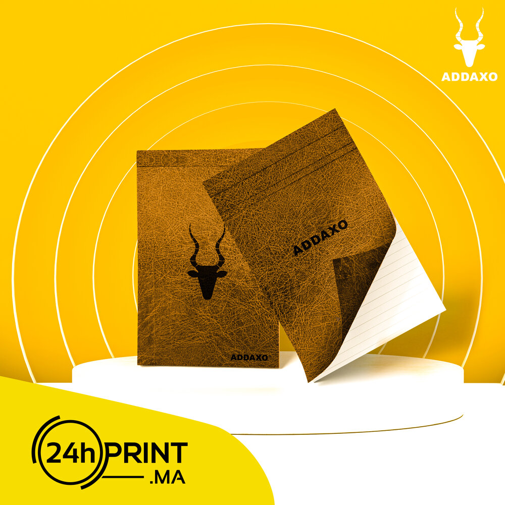 https://www.24hprint.ma/images/products_gallery_images/mockup-addaxo-valide_-MARRON-A432.jpg