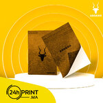 https://www.24hprint.ma/images/products_gallery_images/mockup-addaxo-valide_-MARRON-A432_thumb.jpg