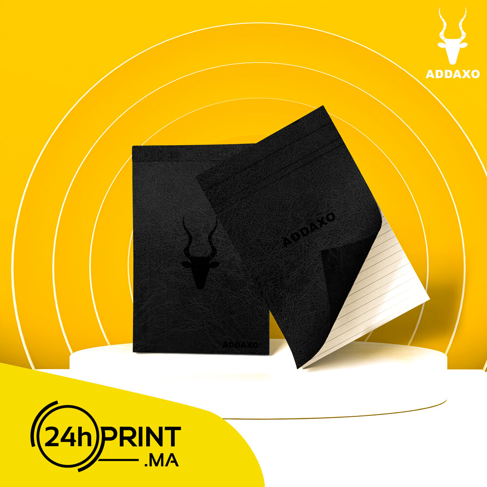 https://www.24hprint.ma/images/products_gallery_images/mockup-addaxo-valide_-black-A491.jpg