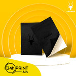https://www.24hprint.ma/images/products_gallery_images/mockup-addaxo-valide_-black-A491_thumb.jpg