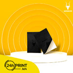 https://www.24hprint.ma/images/products_gallery_images/mockup-addaxo-valide_-black-A647_thumb.jpg