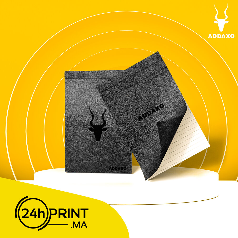 https://www.24hprint.ma/images/products_gallery_images/mockup-addaxo-valide_-grey-A449.jpg