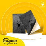 https://www.24hprint.ma/images/products_gallery_images/mockup-addaxo-valide_-grey-A449_thumb.jpg