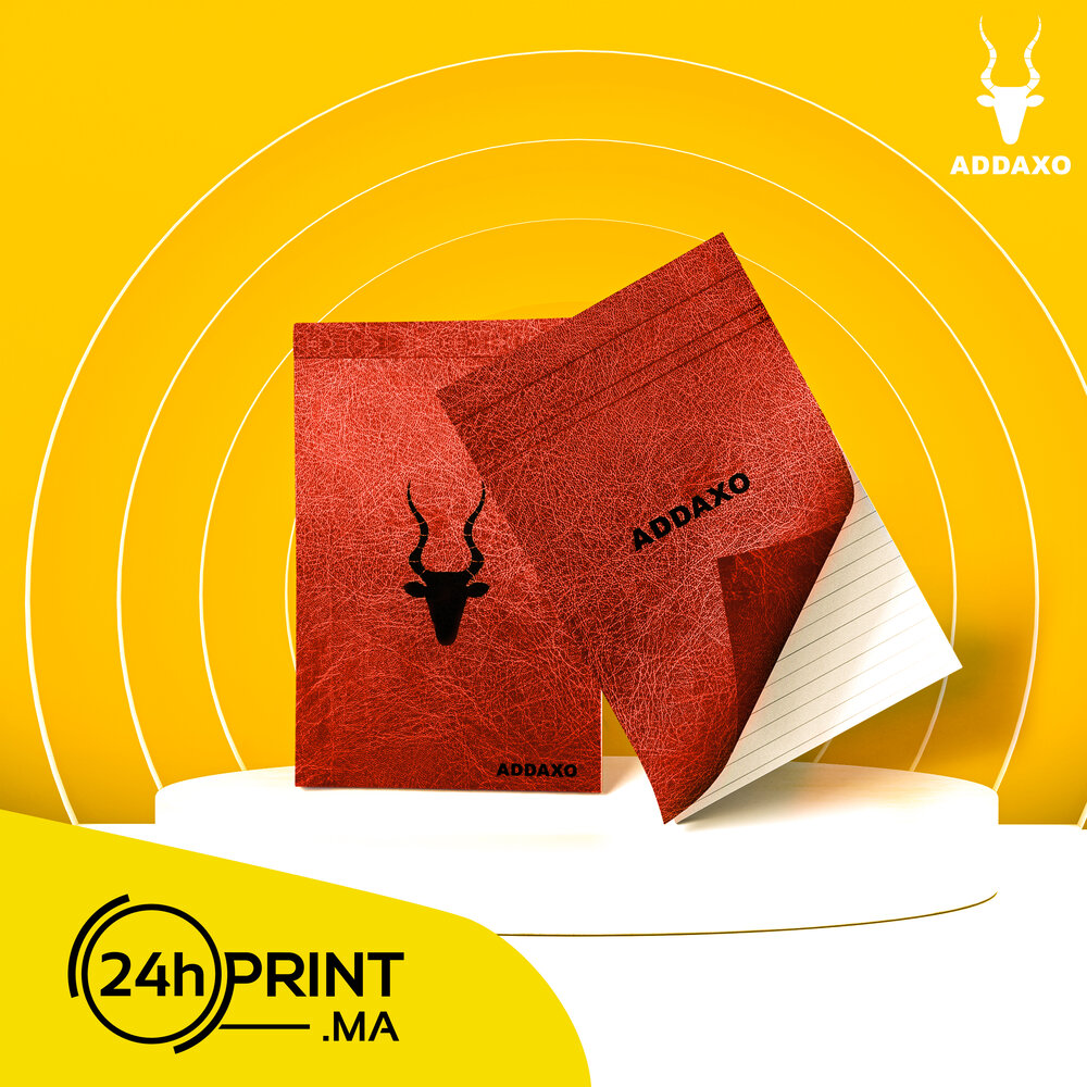 https://www.24hprint.ma/images/products_gallery_images/mockup-addaxo-valide_-rouge-A463.jpg