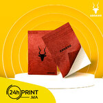 https://www.24hprint.ma/images/products_gallery_images/mockup-addaxo-valide_-rouge-A463_thumb.jpg