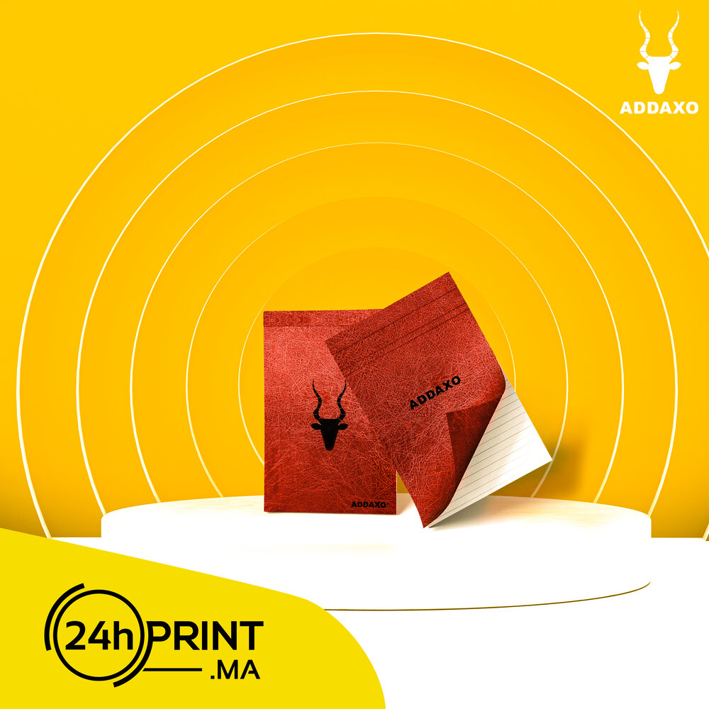 https://www.24hprint.ma/images/products_gallery_images/mockup-addaxo-valide_-rouge-A682.jpg