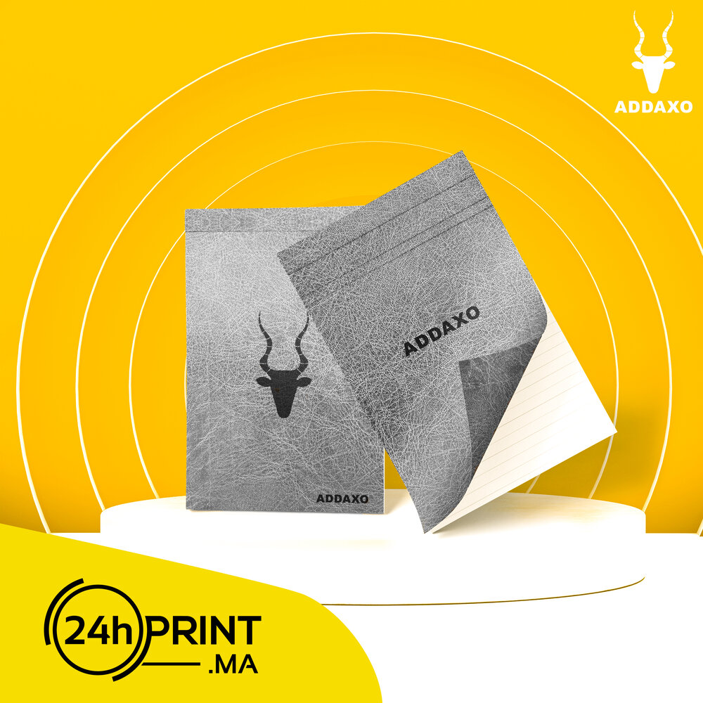 https://www.24hprint.ma/images/products_gallery_images/mockup-addaxo-valide_-white-grey-A410.jpg