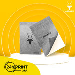 https://www.24hprint.ma/images/products_gallery_images/mockup-addaxo-valide_-white-grey-A410_thumb.jpg