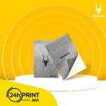 https://www.24hprint.ma/images/products_gallery_images/mockup-addaxo-valide_-white-grey-A534_thumb.jpg