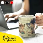 https://www.24hprint.ma/images/products_gallery_images/mug_blanc25_thumb.jpeg