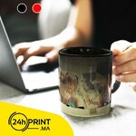 https://www.24hprint.ma/images/products_gallery_images/mug_magique_noir_thumb.jpeg