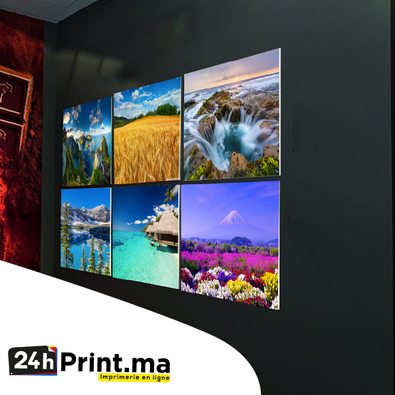 https://www.24hprint.ma/images/products_gallery_images/plaque-100_2_.jpg