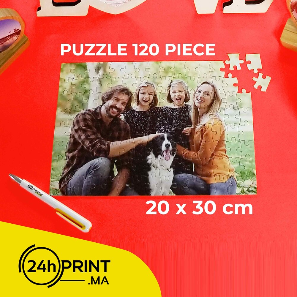 https://www.24hprint.ma/images/products_gallery_images/puzllepersonnalise_74.jpg